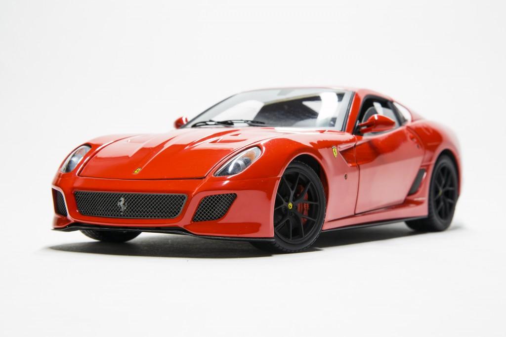 599 GTO 01