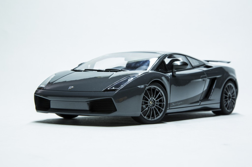Gallardo Superleggera 02