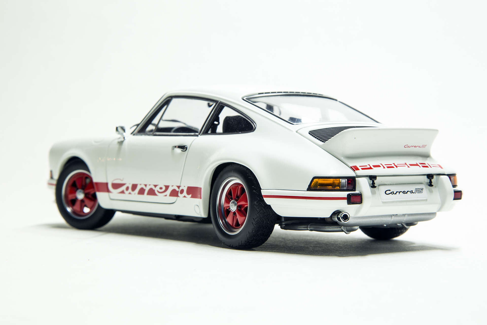 18diecast 118 scale diecast model cars porsche 911 date purchased 2012 price paid 130 usd vanachro Choice Image